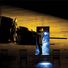 Macbeth-New-Zealand-Opera_2