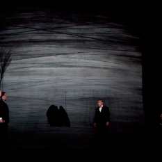 Macbeth-New-Zealand-Opera_3