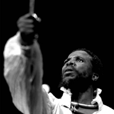John-Kani-as-Othello_1-©-Ruphin-Coudyzer.jpg