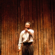 John-Kani-as-Tselilo-Peter-Tunstall-as-Magistrate-©-Ruphin-Coudyzer.jpg